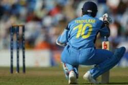 Shoaib Akhtar Says Wanted Sachin Tendulkar To Score Hundred In 2003 World Cup