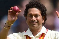 Did You Know Sachin Tendulkar S Ball Tampering And Suspension Controversy