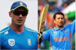 Dale Steyn Says Got Sachin Tendulkar Out In 190s But Umpire Turned It Down Fearing The Crowd