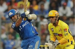Shadab Jakati Reveals How Ms Dhoni S Masterstroke Helped Csk In Winning Their Maiden Ipl Title