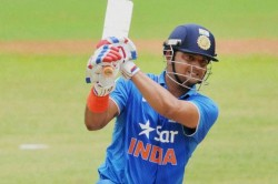 Suresh Raina Says Dhoni Strategy That Changed 2015 World Cup Match Against Pakistan
