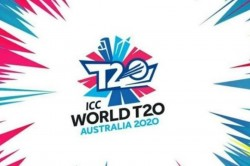 T20 World Cup May Be Postponed Till 2022 One Of The Three Options
