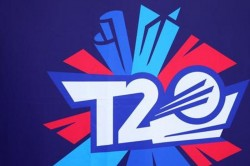 Cricket Australia Wants To Host 2021 T20 World Cup Icc Says No Decision Taken