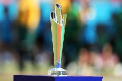 T20 World Cup Schedule Under Very High Risk Cricket Australia Ceo Kevin Roberts