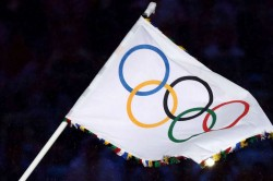 Last Option For Tokyo Games Says Olympics Chief Thomas Bach