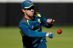 Travis Head Backs The Idea Of Playing Entire Series Vs India In Adelaide