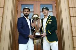 Cricketindia Tour Of Australia 2020 21 Full Schedule Dates And Venues