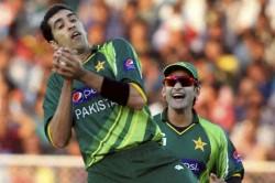 Former Pakistan Pacer Umar Gul Picks His Favourite Batsman