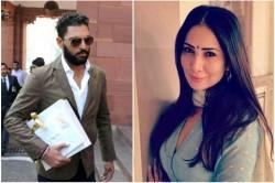 Kim Sharma Reacts On Yuvraj Singh S Post Of Thanking His Fans On Retirement Anniversary