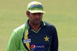Former Pakistan Pacer Aaquib Javed Names Teammate Who Approached Him For Fixing