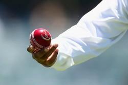 Mohammed Shami Irfan Pathan And Harbhajan Singh Explain Why Bowlers Prefer Saliva Over Sweat