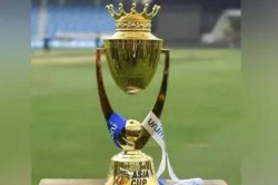 Sri Lanka Cricket Says Pakistan Has Given Us The Green Light To Host Asia Cup