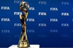 Australia And New Zealand To Host 2023 Fifa Women S World Cup