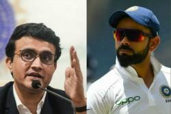 Former India Pacer Venkatesh Prasad Says Sourav Ganguly And Virat Kohli On Similar Lines As Captains