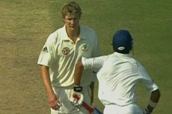 Gautam Gambhir Reveals On His Altercations With Shane Watson In