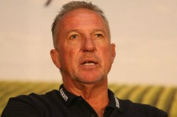 Former England Cricketer Ian Botham Narrates His Experience With Covid