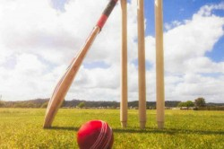 Cricket South Africa Announces 3tc Match Will See Three Team Playing In One 36 Over Match