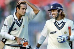 Irfan Pathan Recalls Sledging Shoaib Akhtar With Ms Dhoni In 2006 Test