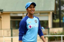 Jemimah Rodrigues Says Full Fledged Women S Ipl Will Help Unearth New Talent
