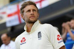 Joe Root S Return To Cricket Might Be Delayed Due To Self Isolation Rule