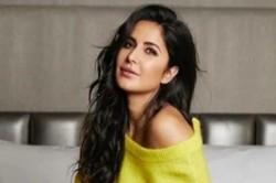 Sarfaraz Ahmed Picks His Favourite Bollywood Actress