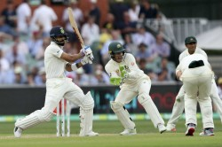 Mike Atherton Says India S Strength Of Bowling Attack Should Give Them Hope On Australia Tour