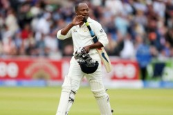 On This Day Brian Lara Smashed Highest First Class Individual Score In