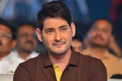 Mahesh Babu Picks His Favourite Cricketers Also Reacts To David Warner Mind Block Dance