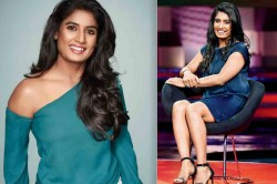 India S Odi Captain Mithali Raj Targets 2021 World Cup To Bow Out On A High