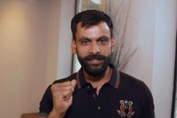 Mohammad Hafeez Coronavirus Positive Again As Per Pcb Facilitated Re Test
