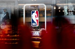 Nba Says 16 Players Have Tested Positive For Coronavirus
