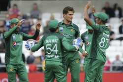 Seven More Pak Cricketers Tests Positive For Covid 19 Ahead Of England Tour
