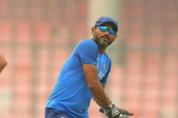Fielding Coach R Sridhar Says We Will Have Four Phased Trainng Module For Match Readiness