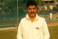 Former Delhi Cricketer Sanjay Dobal Passes Away After Contracting Covid 19 Infection