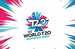 Dean Jones Says T20 World Cup Could Take Place In New Zealand