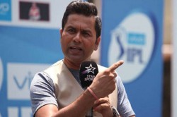 Aakash Chopra Said Shikhar Dhawan May Not Get A Chance To Play Tests In Near Future