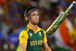 It S A Good Thing That He S Retired Kuldeep Yadav Picks Ab De Villiers As The Toughest Batsman