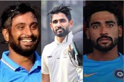 Andhra And Telangana Cricketers In Ipl 2020 Players List Name And Team Details