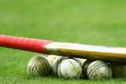 Young Bangladesh Pacer Kazi Anik Islam Handed Two Year Ban For Doping Violation