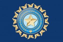 Cag Asks Supreme Court For Status Change In Bcci