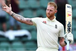 Ben Stokes Sets New England Record After 36 Ball Fifty Vs West Indies In Manchester Test