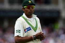 Zero Tolerance Policy Only Applies On Me And Not On Others Danish Kaneria Lashes Out At Pcb