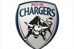 Deccan Chargers Case Arbitration Setback For Bcci Could Cost It Rs 4800 Crore
