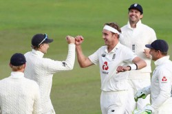 England Vs West Indies 3rd Test West Indies 10 2 At Stumps Need 389 More Runs To Win