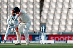 West Indies In Command Despite England S 170 Run Lead