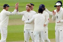 Ben Stokes Stuart Broad Star As England Beat West Indies By 113 Runs To Level Series