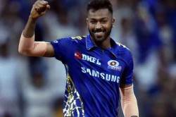 Will Become Ipl 2020 Man Of The Tournament Brad Hogg Exudes Confidence In Hardik Pandya