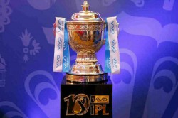 Bcci Official Says New Zealand Offers To Host Ipl After Uae And Sri Lanka