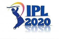 New Zealand Cricket Board Denies Offering To Host Ipl 2020 Season