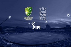 England And Australian Cricketers Unlikely For The First Week Of Ipl